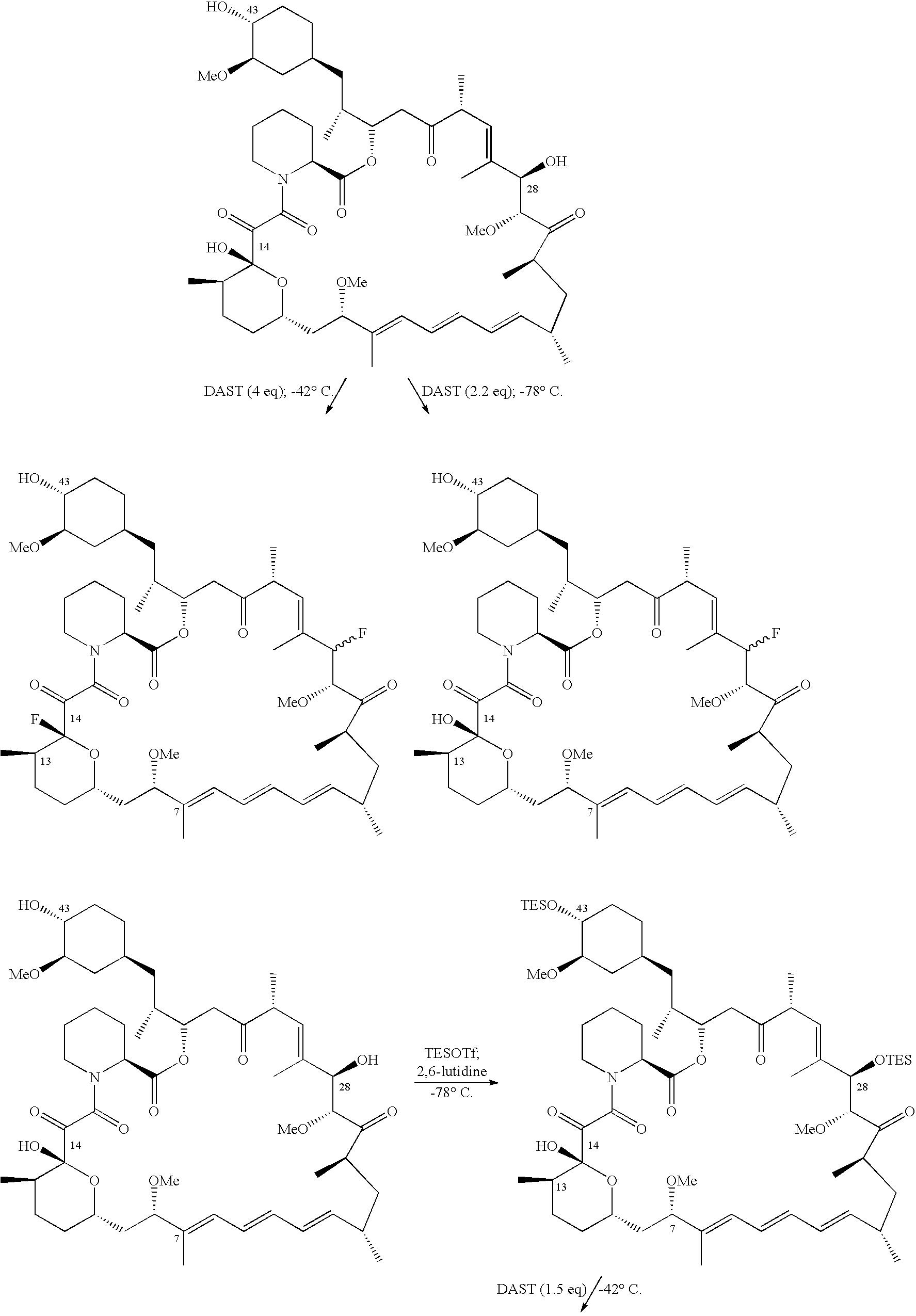 Figure US20040082515A1-20040429-C00034