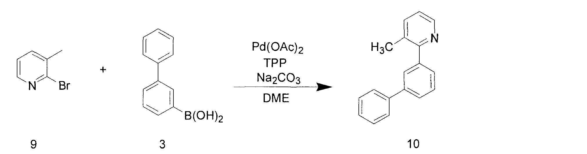 Figure CN1922284BD00291