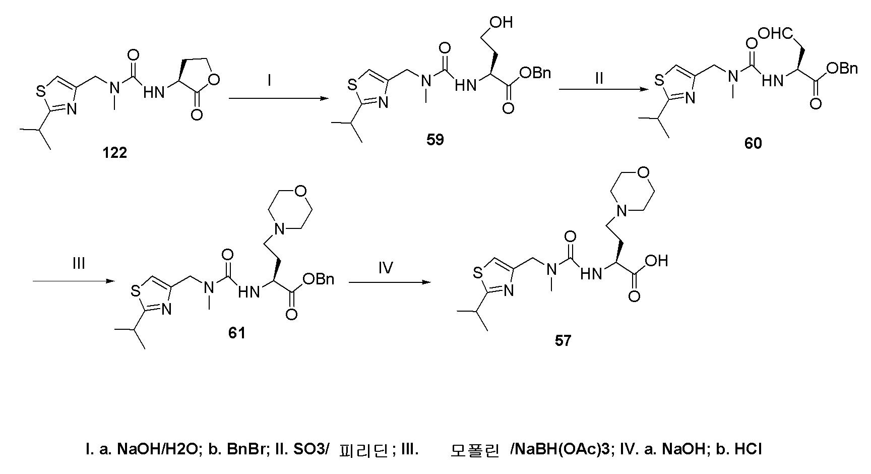 Figure pat00164