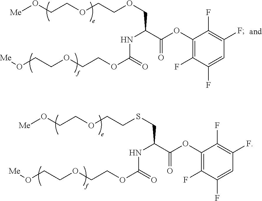 Figure US07956032-20110607-C00045