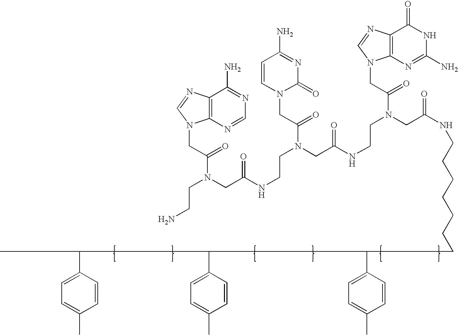 Figure US07727713-20100601-C00098