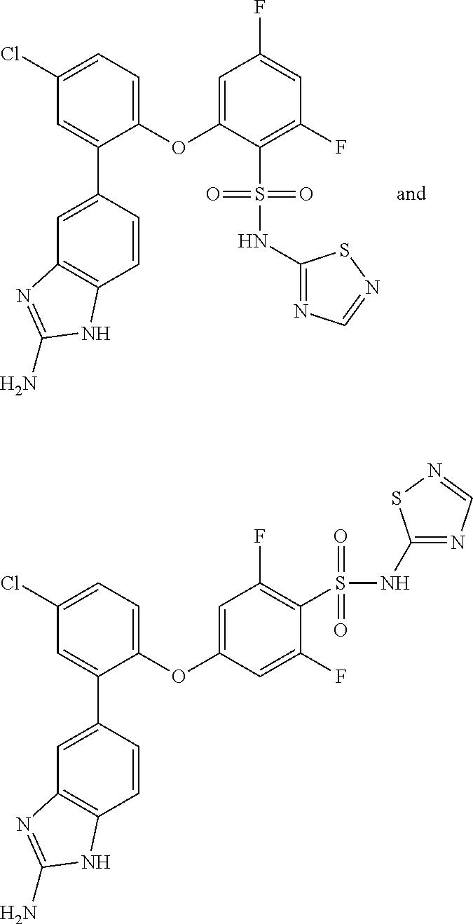 Figure US09481677-20161101-C00113