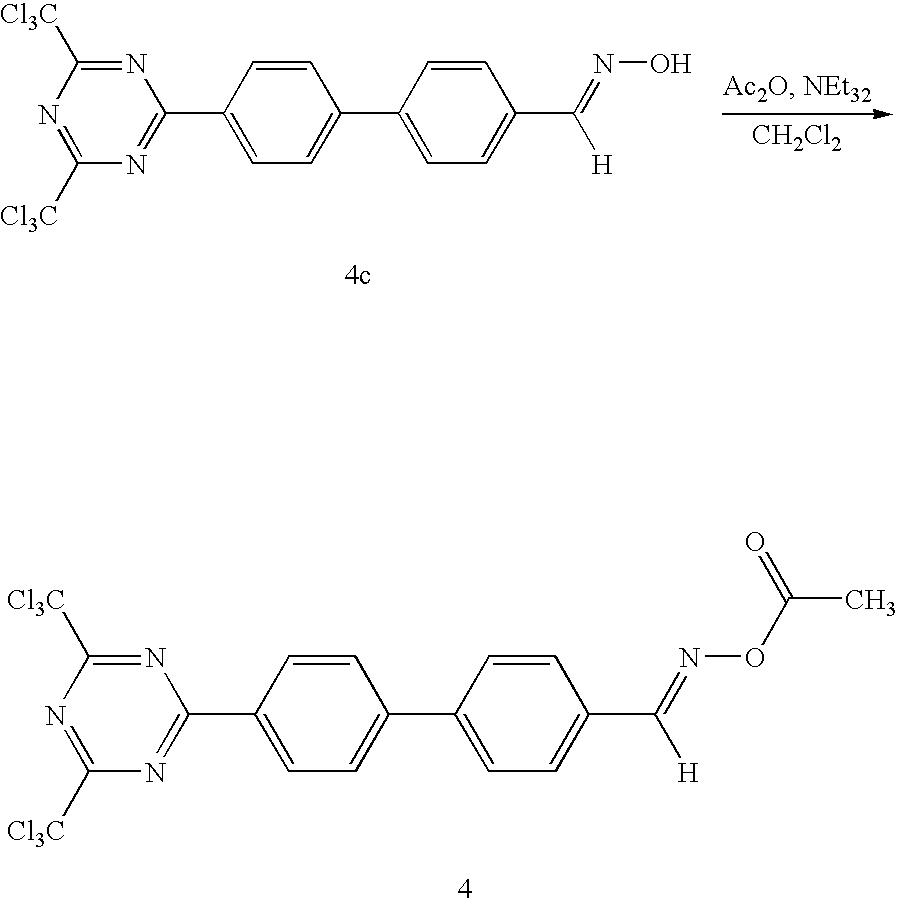 Figure US07449574-20081111-C00020