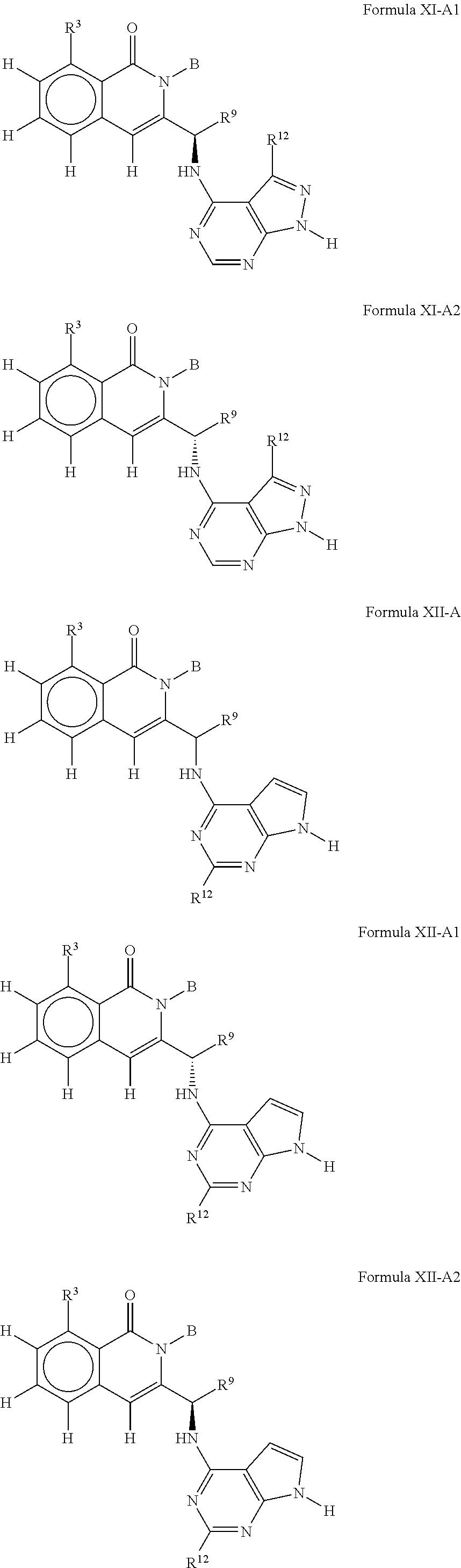 Figure US08193182-20120605-C00062