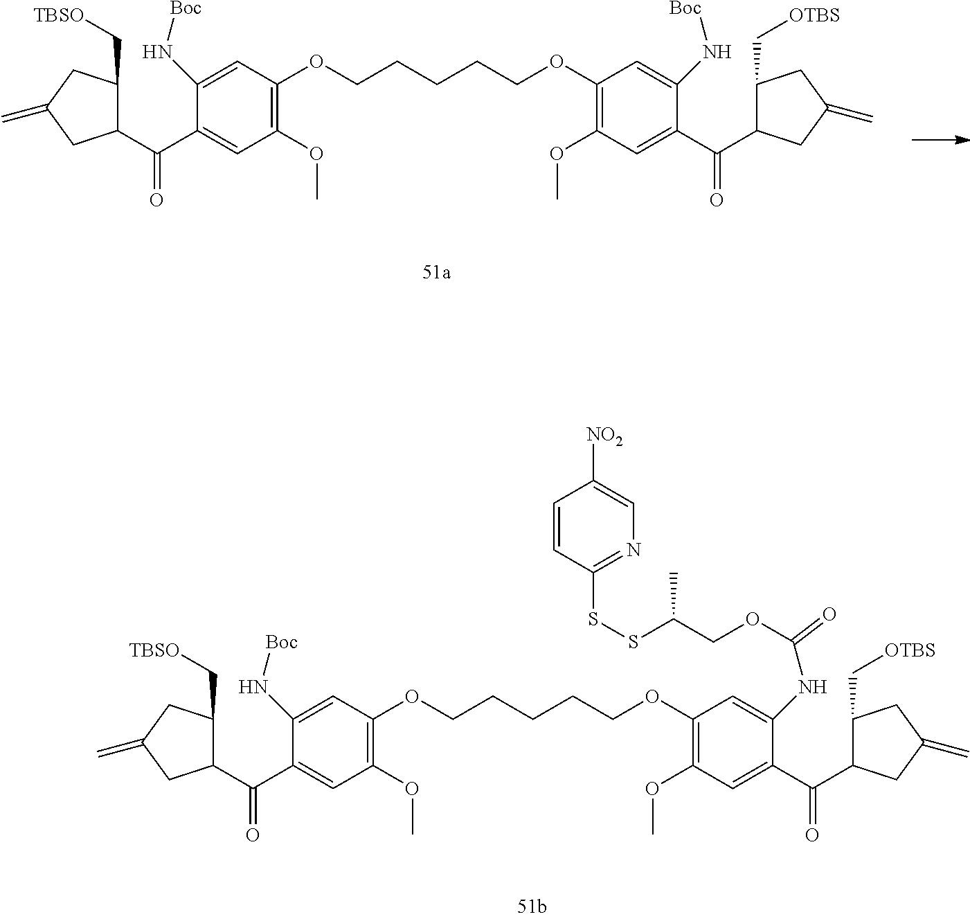Figure US10059768-20180828-C00075