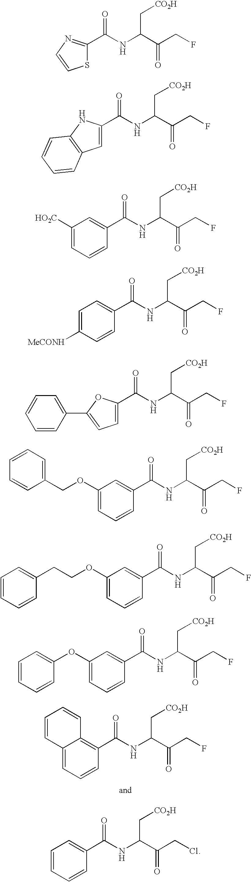 Figure US06632962-20031014-C00056