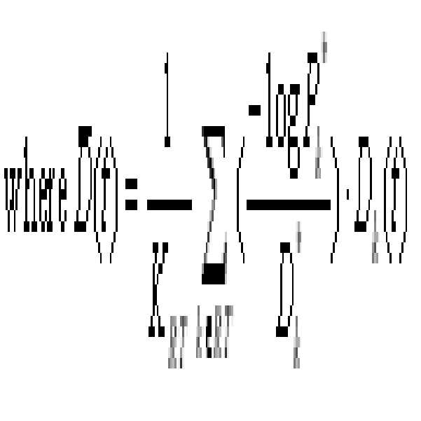 Figure 112006071726654-pat00029