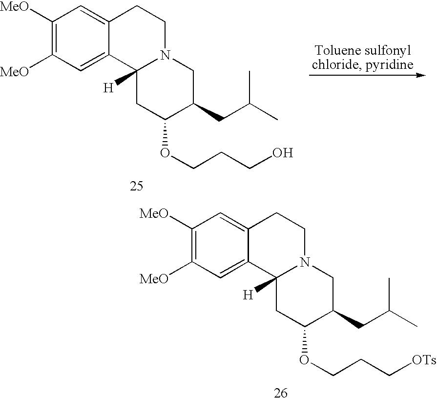 Figure US07897769-20110301-C00114