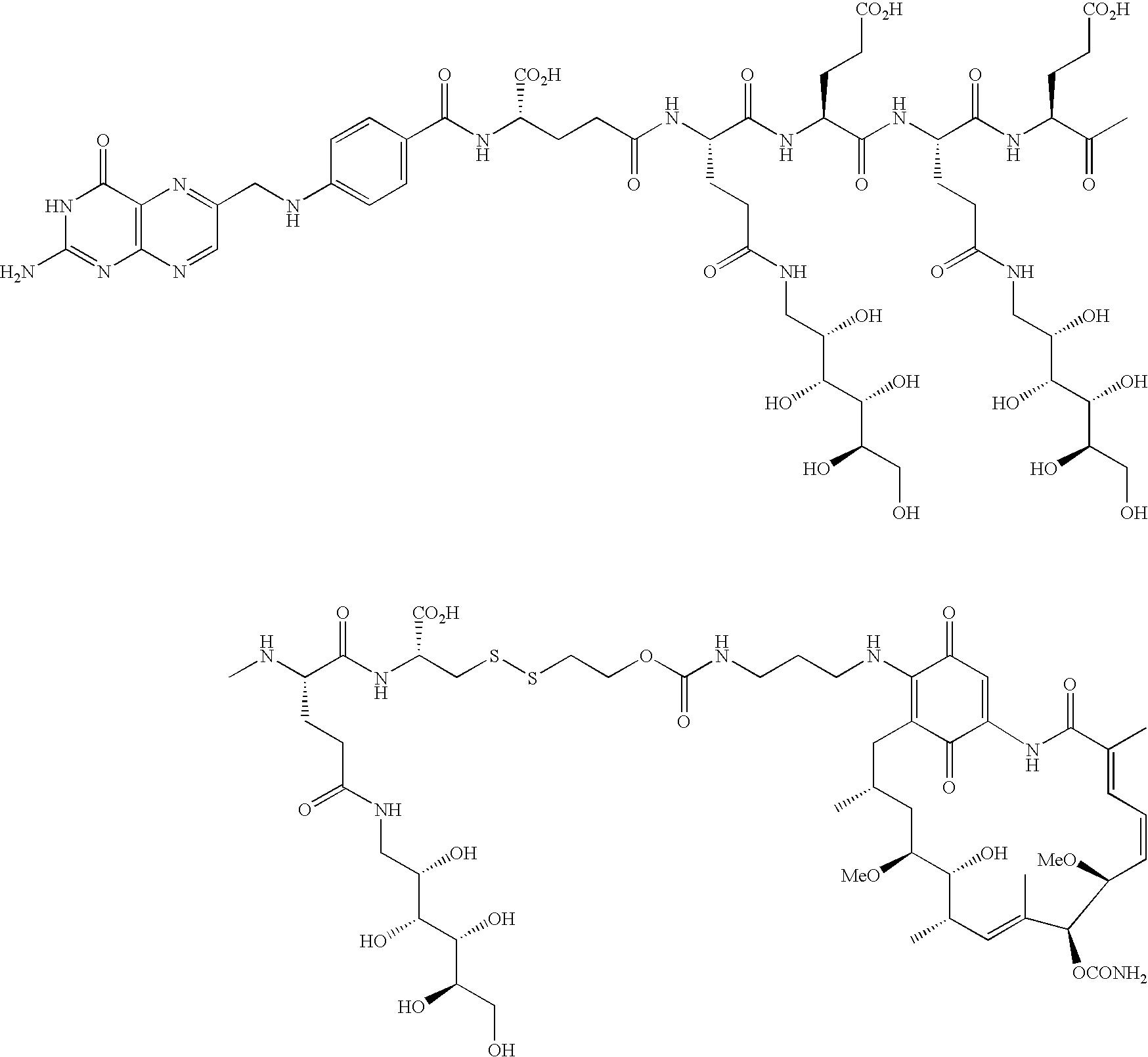 Figure US09138484-20150922-C00128