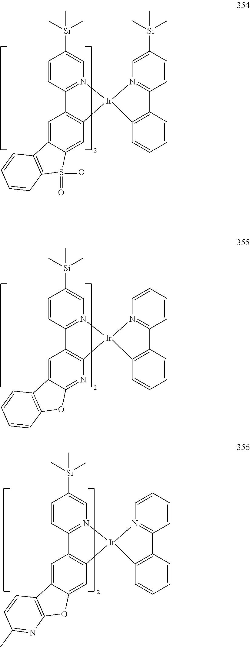 Figure US20160155962A1-20160602-C00169