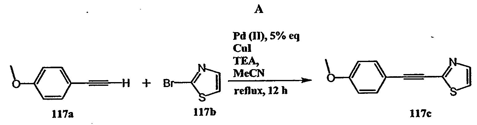 Figure 112005043726247-pct00648