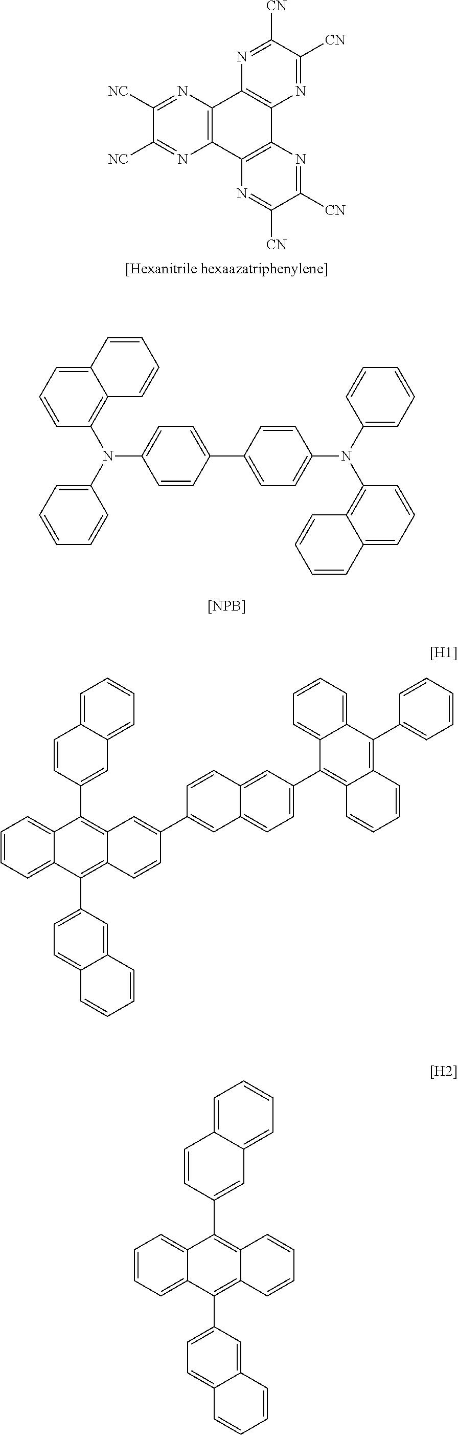 Figure US20140103325A1-20140417-C00023