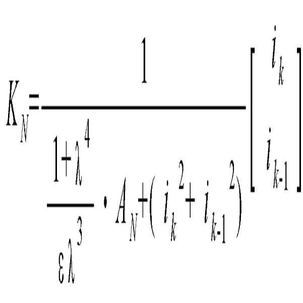 Figure 112011095178006-pat00006