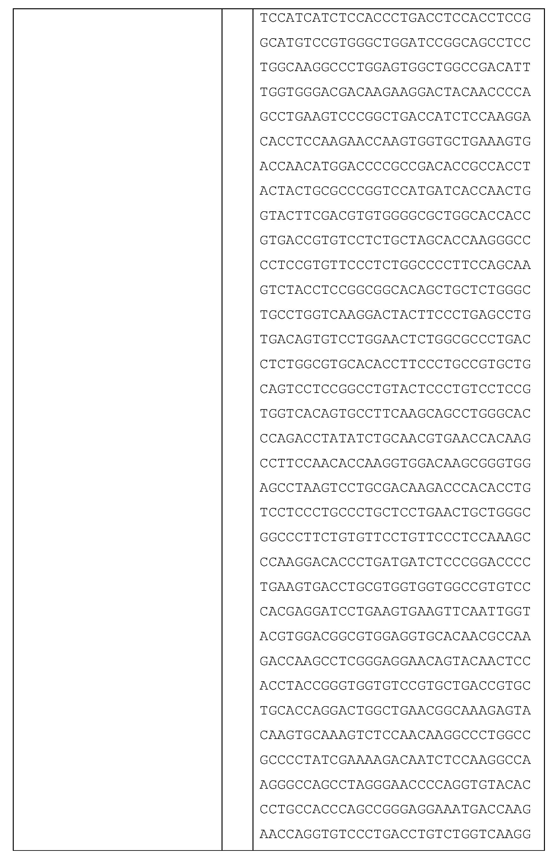 Figure imgf000519_0001