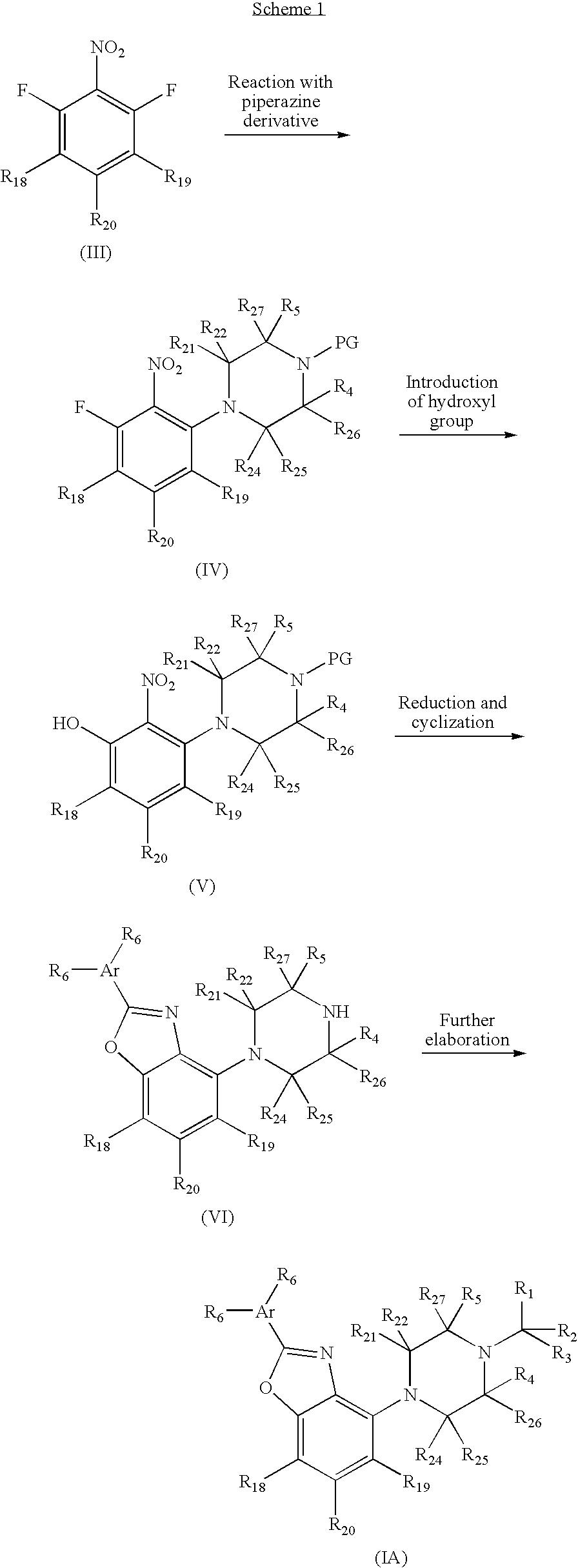 Figure US07531542-20090512-C00049