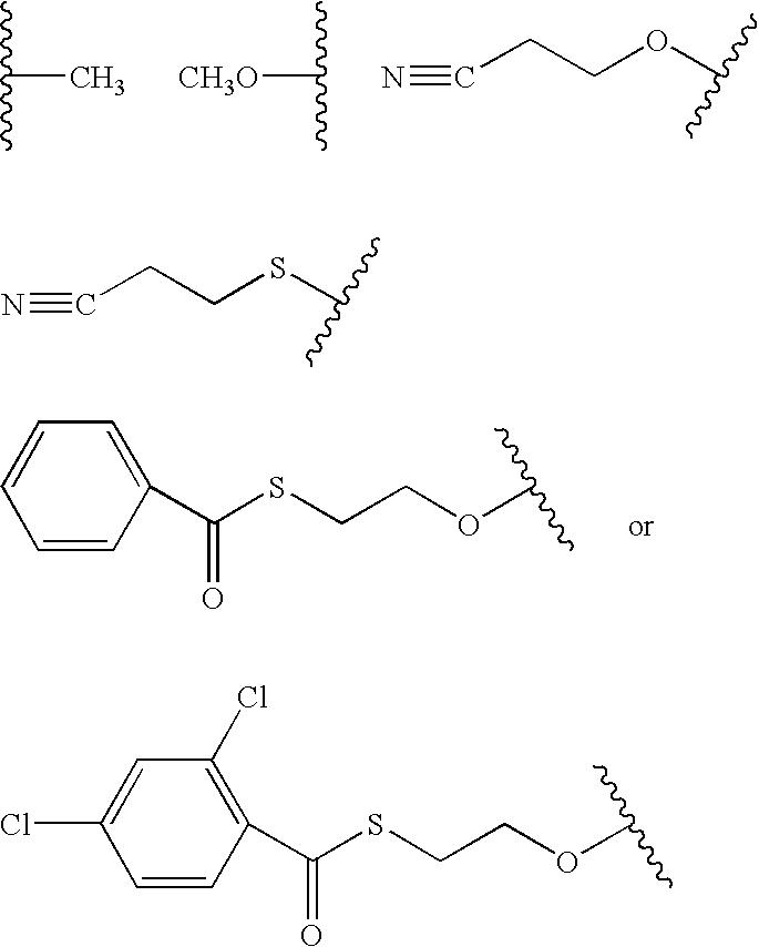 Figure US20090264636A1-20091022-C00127