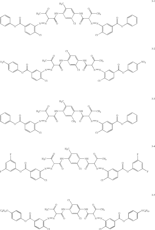 Figure US07427322-20080923-C00020