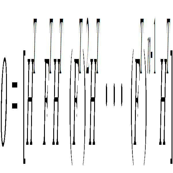 Figure 112006023644863-pat00006