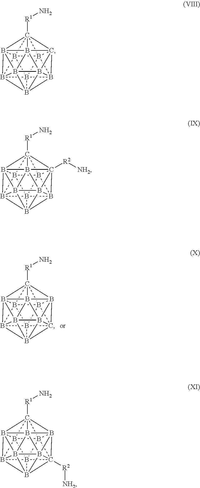 Figure US08664629-20140304-C00006
