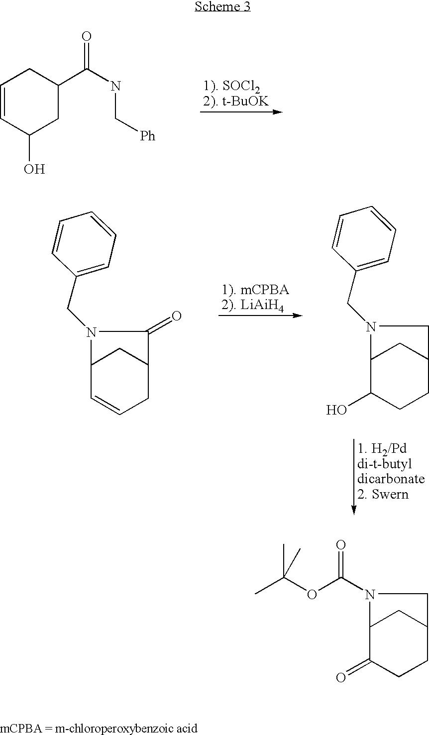 Figure US20050282823A1-20051222-C00010