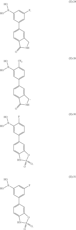 Figure US09630979-20170425-C00058