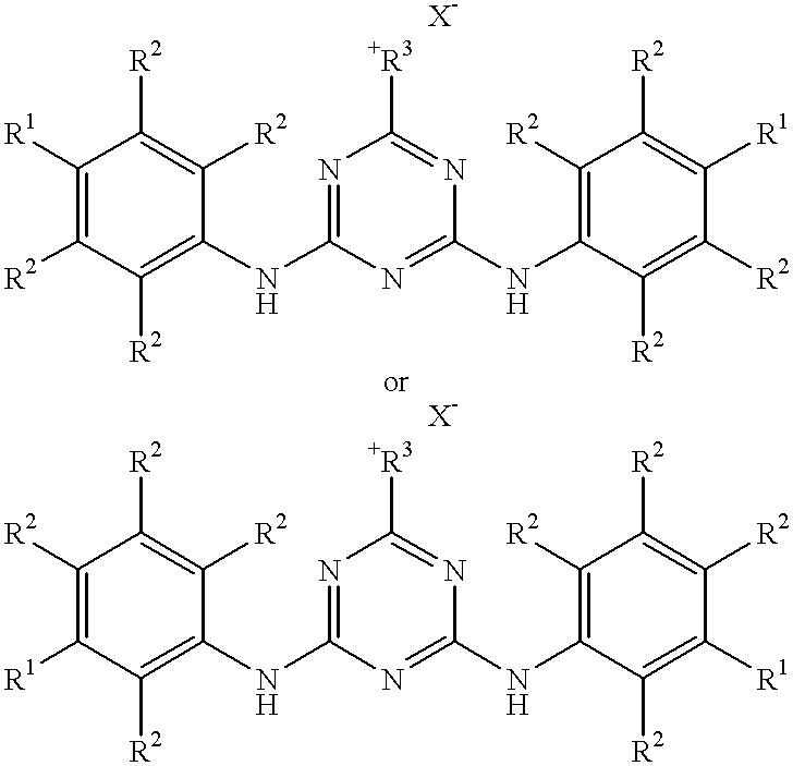 Figure US06245399-20010612-C00004