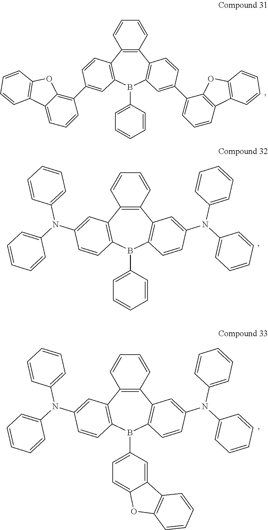 Figure US10236458-20190319-C00014
