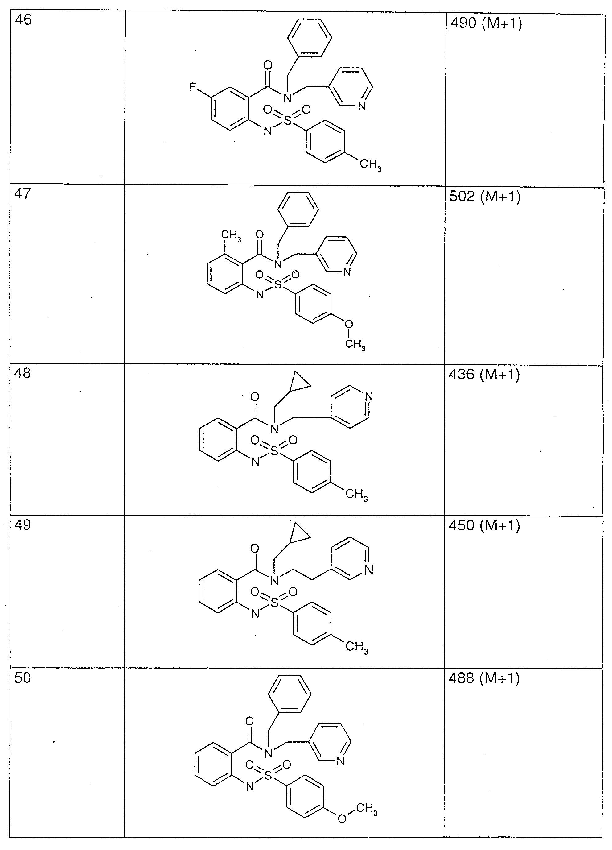 Figure 112003040364329-pct00078