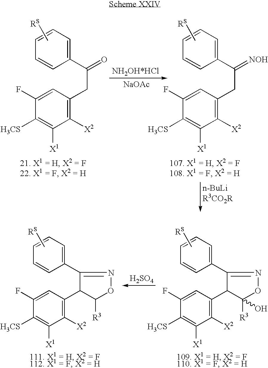 Figure US20040138261A1-20040715-C00046