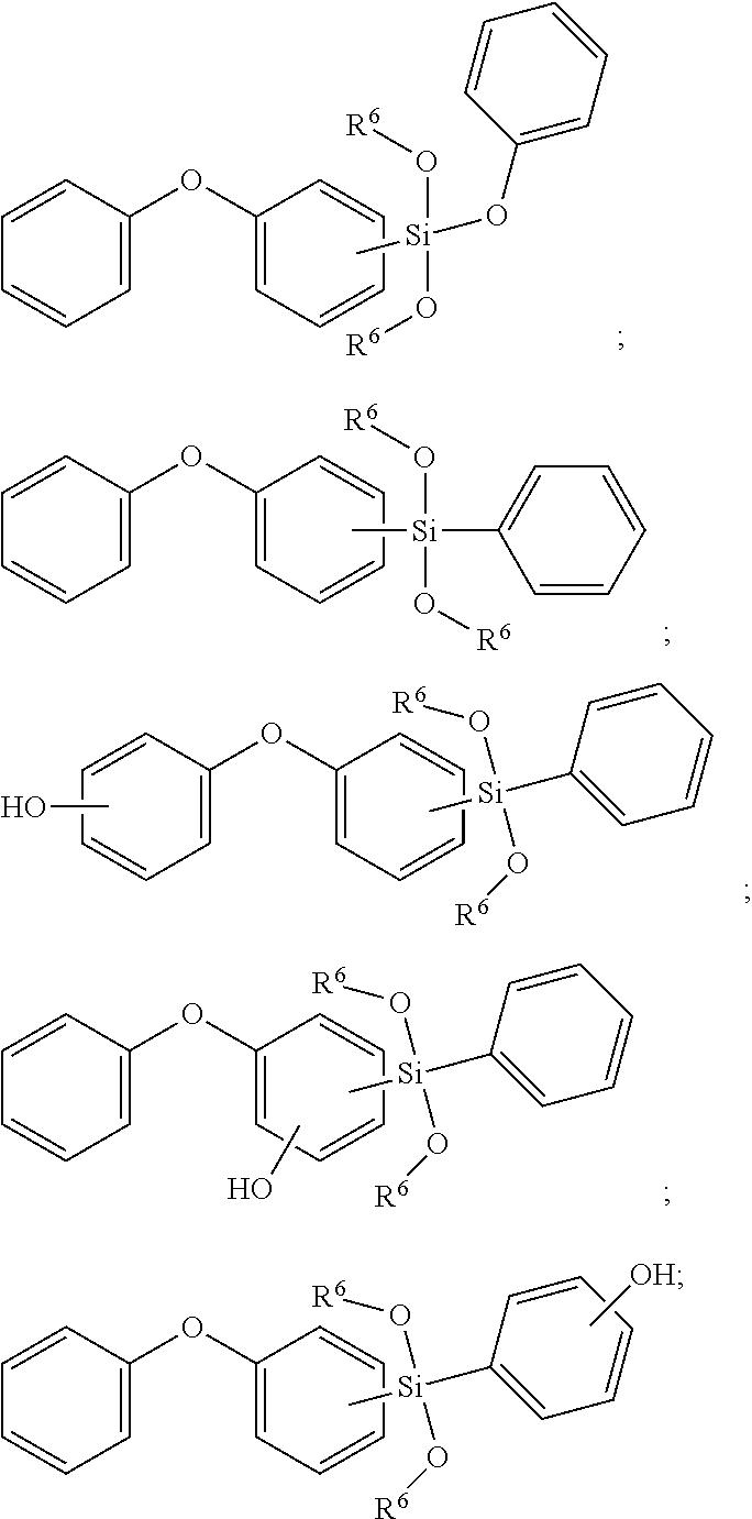 Figure US08455607-20130604-C00002