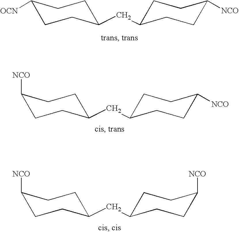Figure US20070155942A1-20070705-C00004