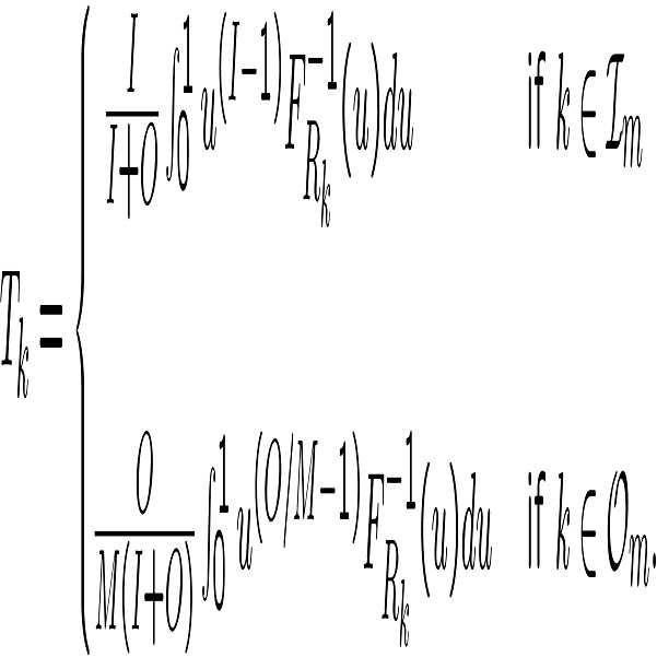 Figure 112011098012590-pat00008