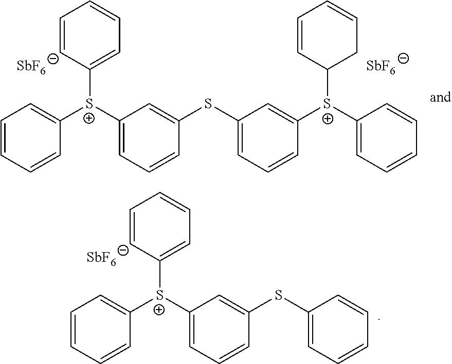 Figure US08030401-20111004-C00013