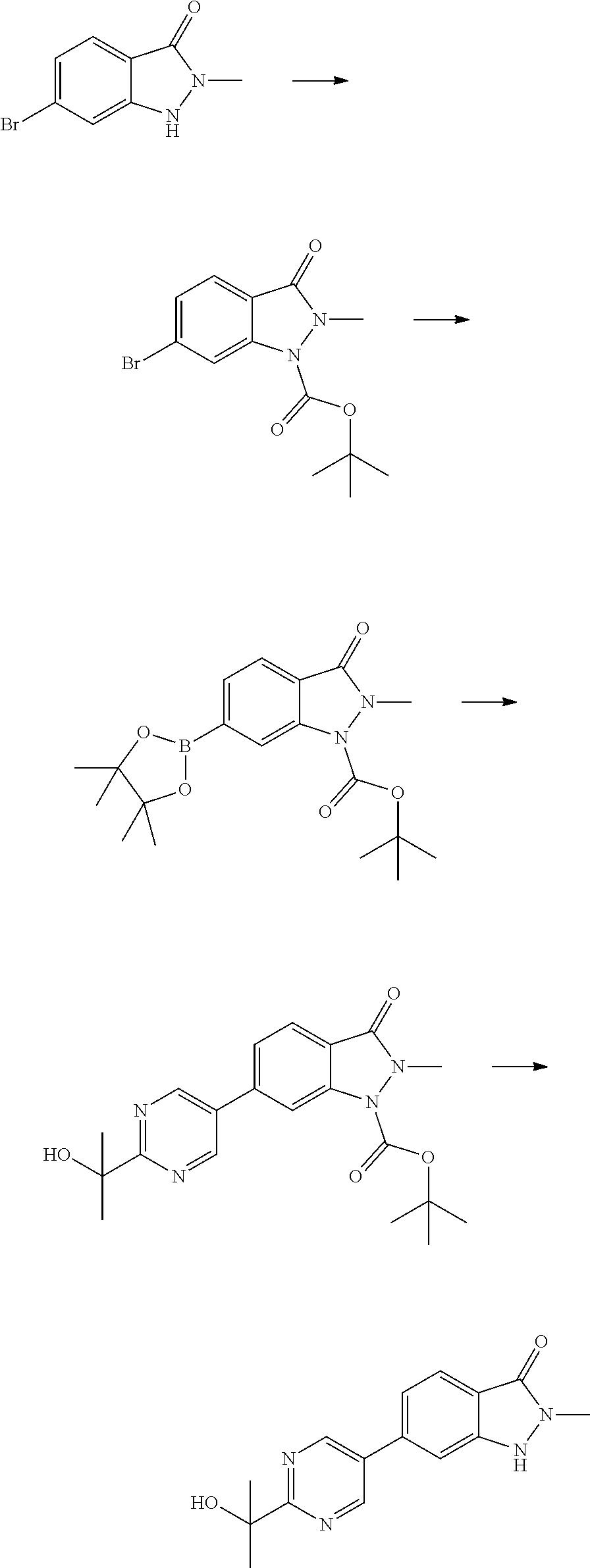 Figure US10160748-20181225-C00027