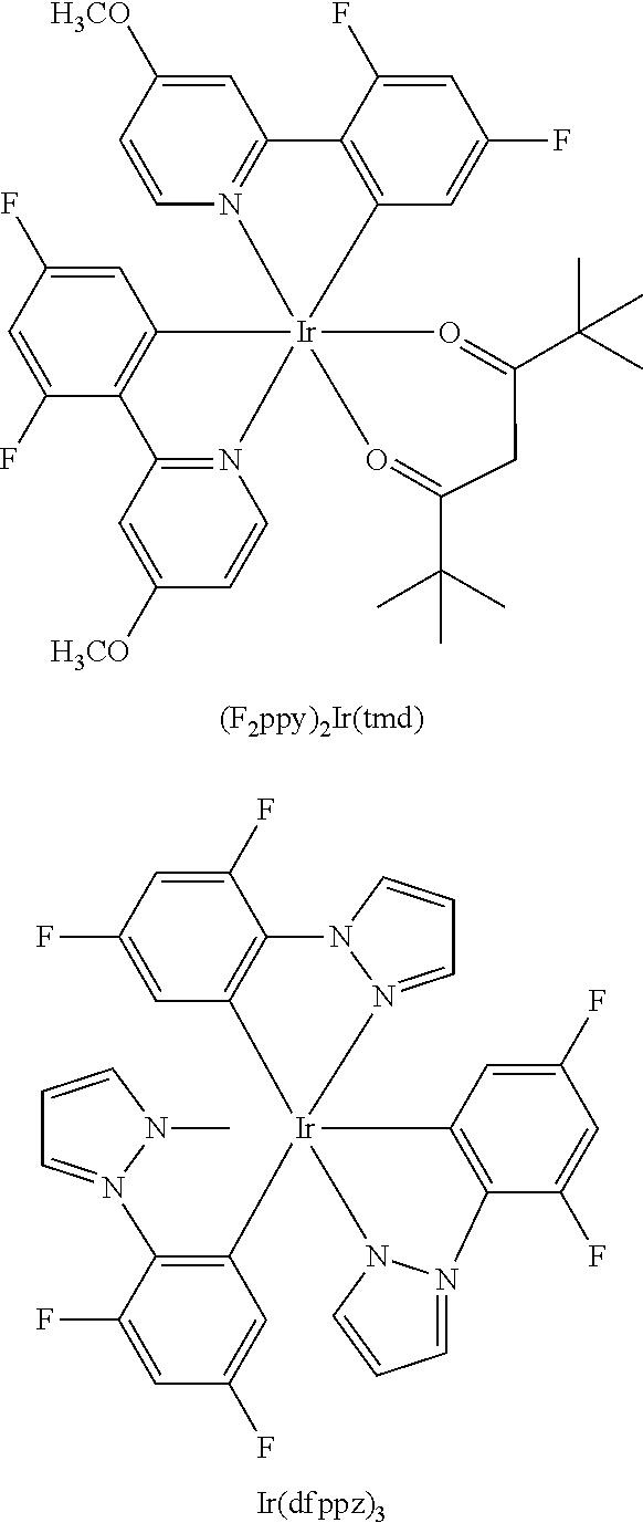 Figure US08389983-20130305-C00002