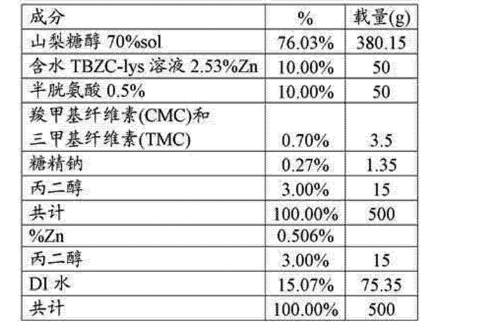 Figure CN104853730AD00252