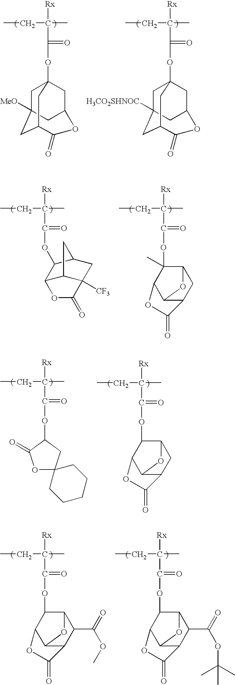 Figure US08741537-20140603-C00030
