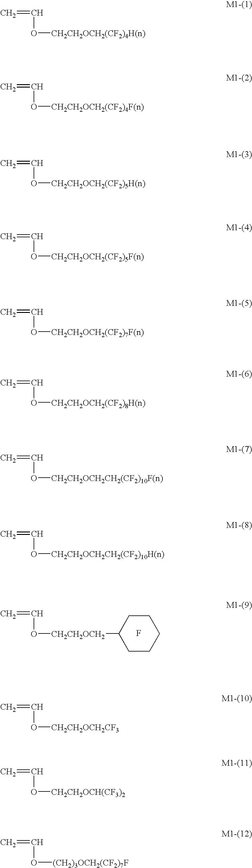 Figure US20080038472A1-20080214-C00050