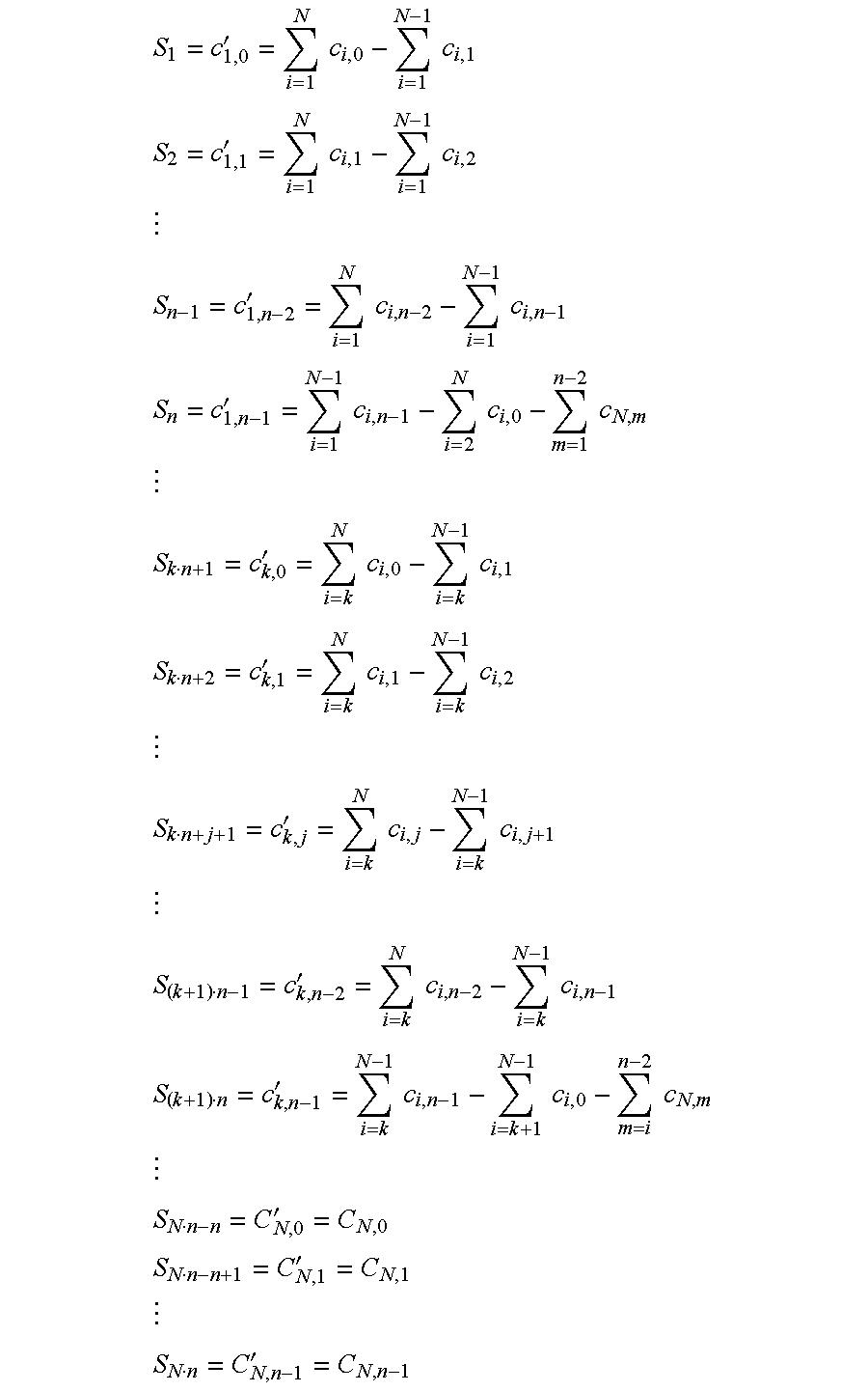 Figure US06703621-20040309-M00001