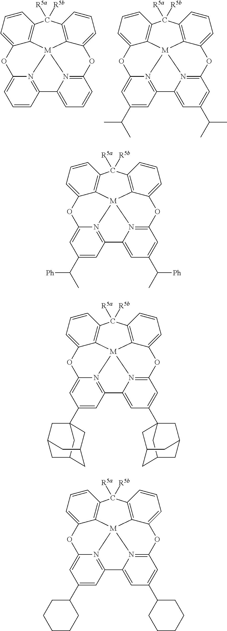 Figure US10158091-20181218-C00046