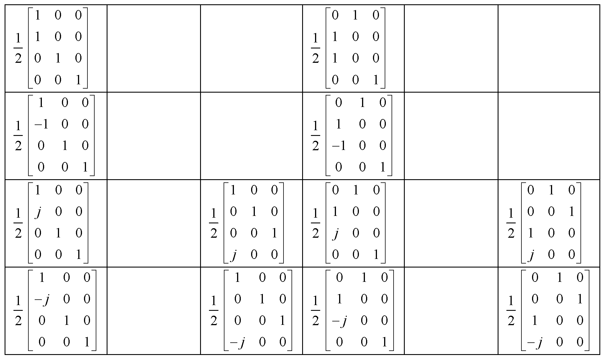 Figure 112010009825391-pat00534