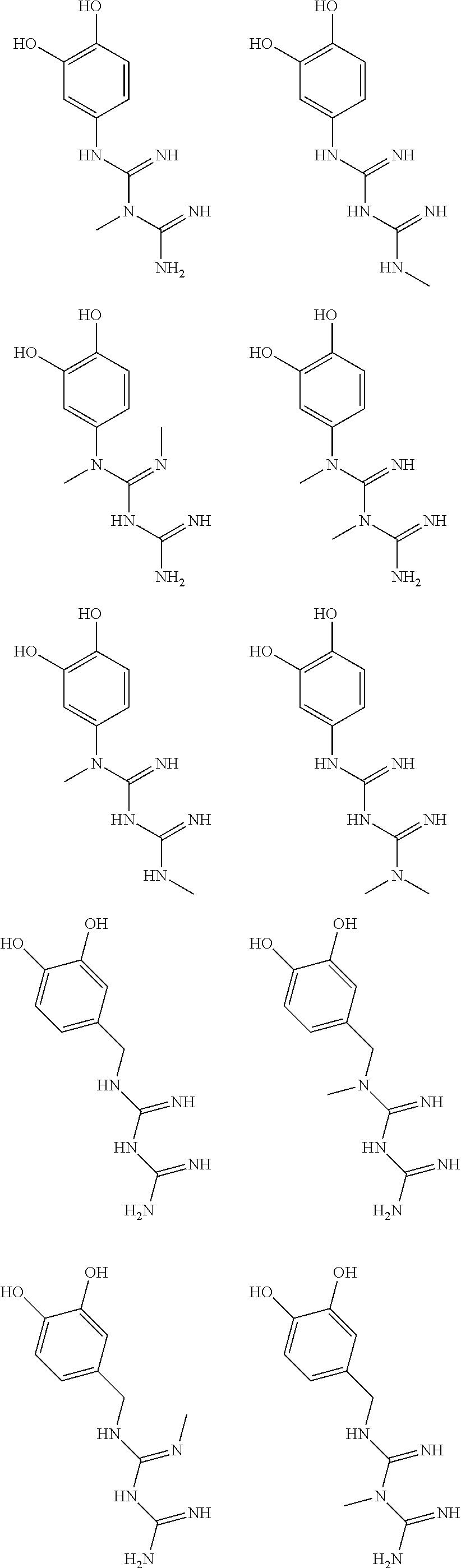 Figure US09480663-20161101-C00023