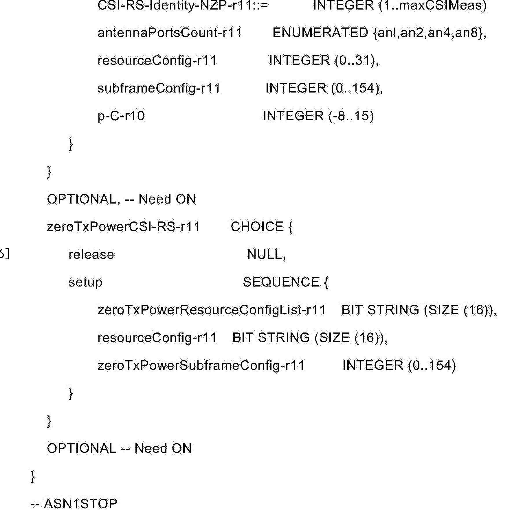Figure CN105978677AD00101