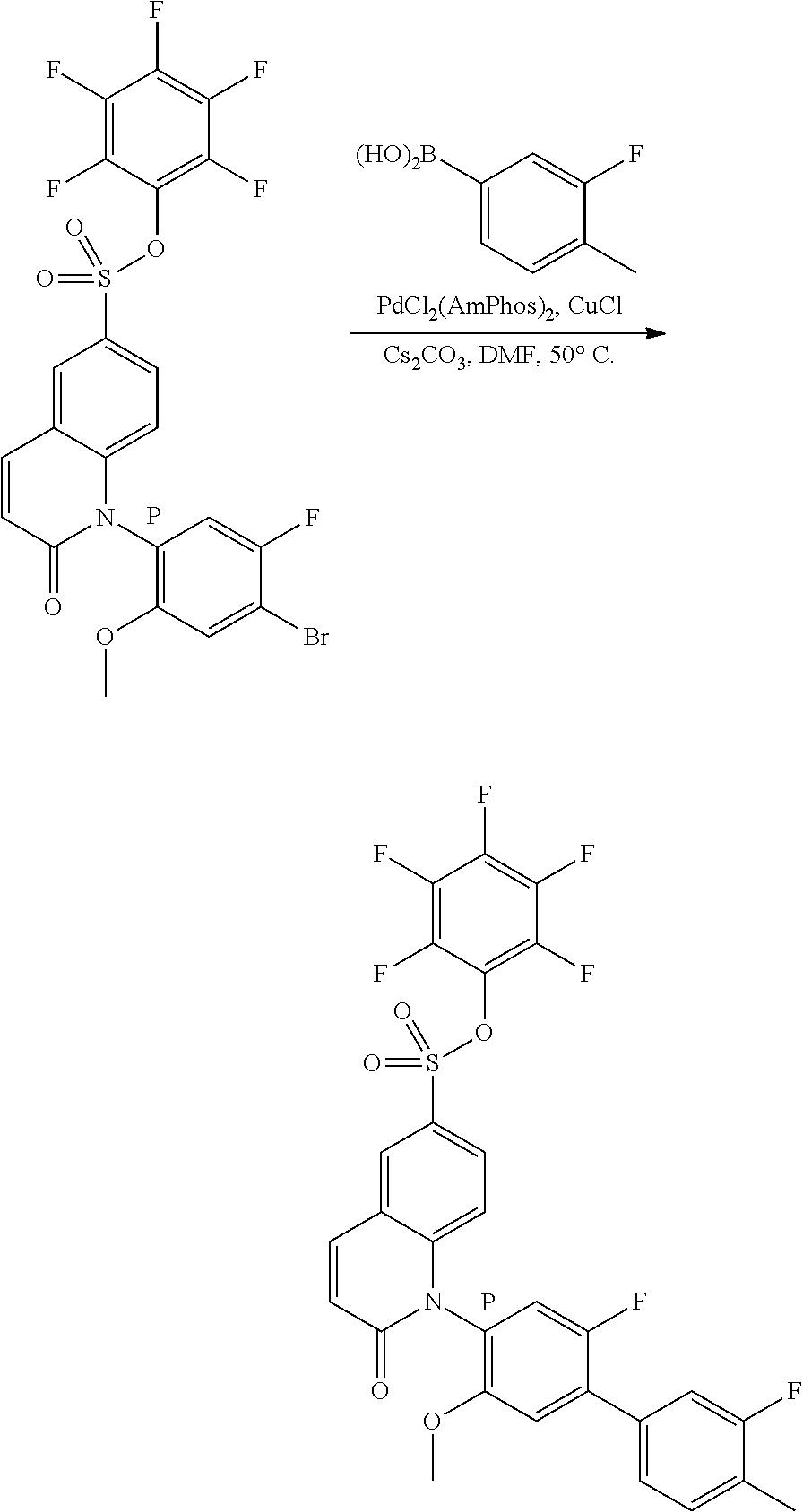 Figure US09212182-20151215-C00040