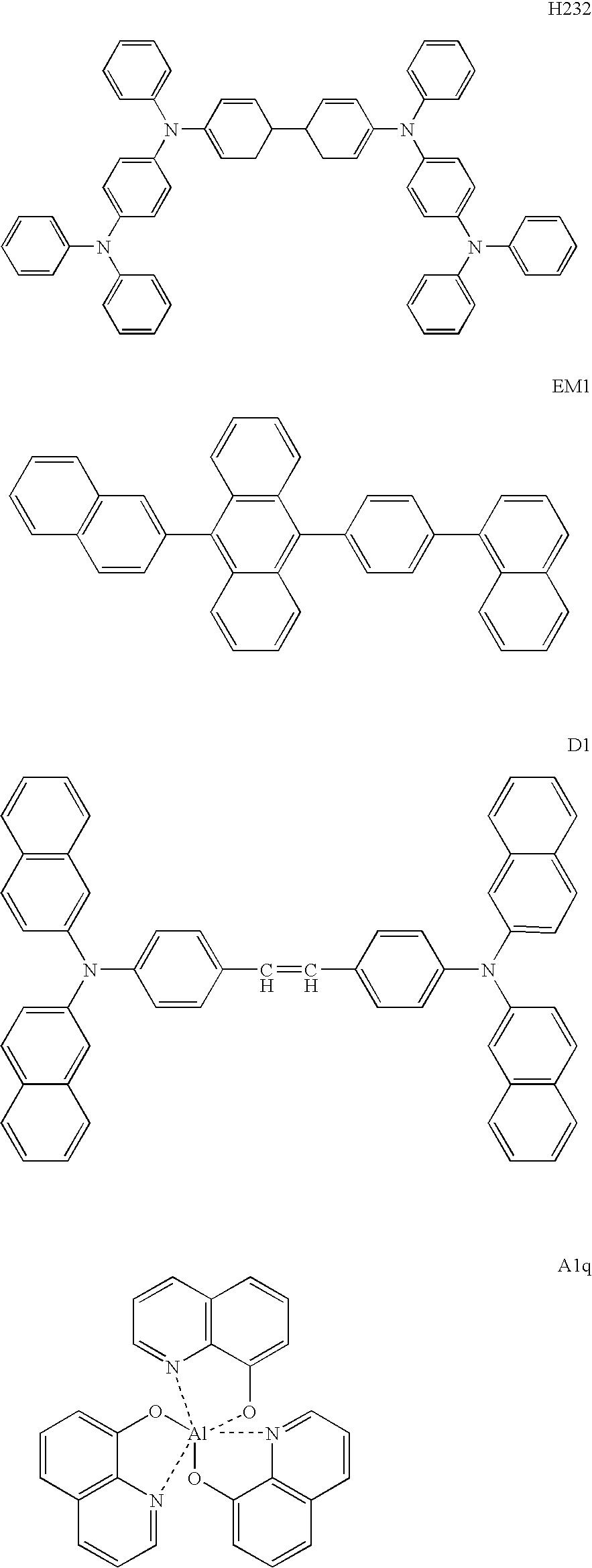 Figure US20070278938A1-20071206-C00057