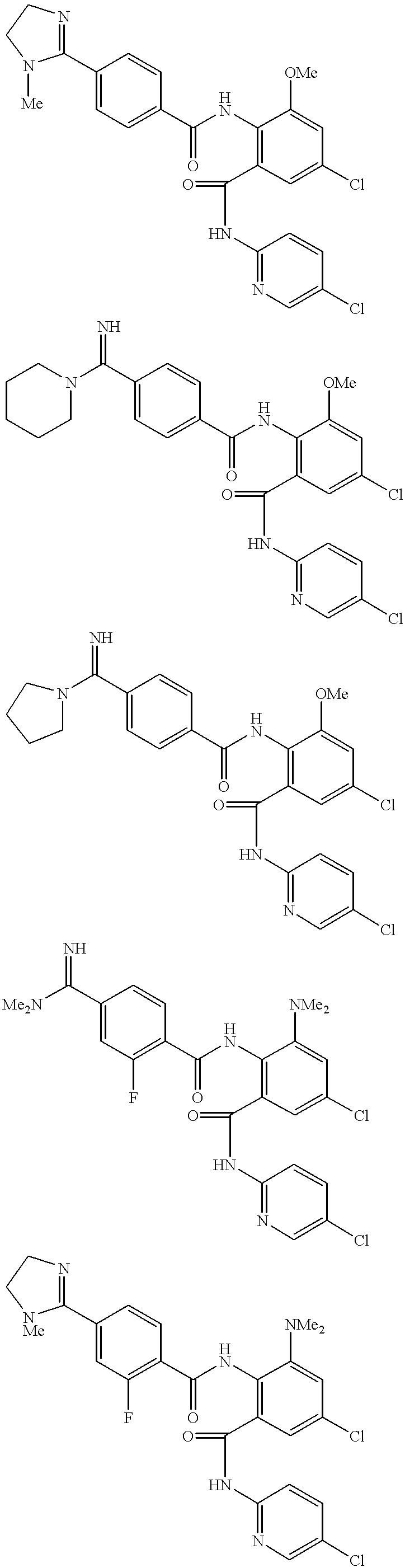Figure US06376515-20020423-C00223