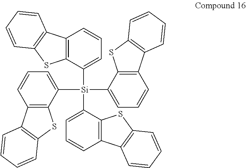 Figure US08580402-20131112-C00157