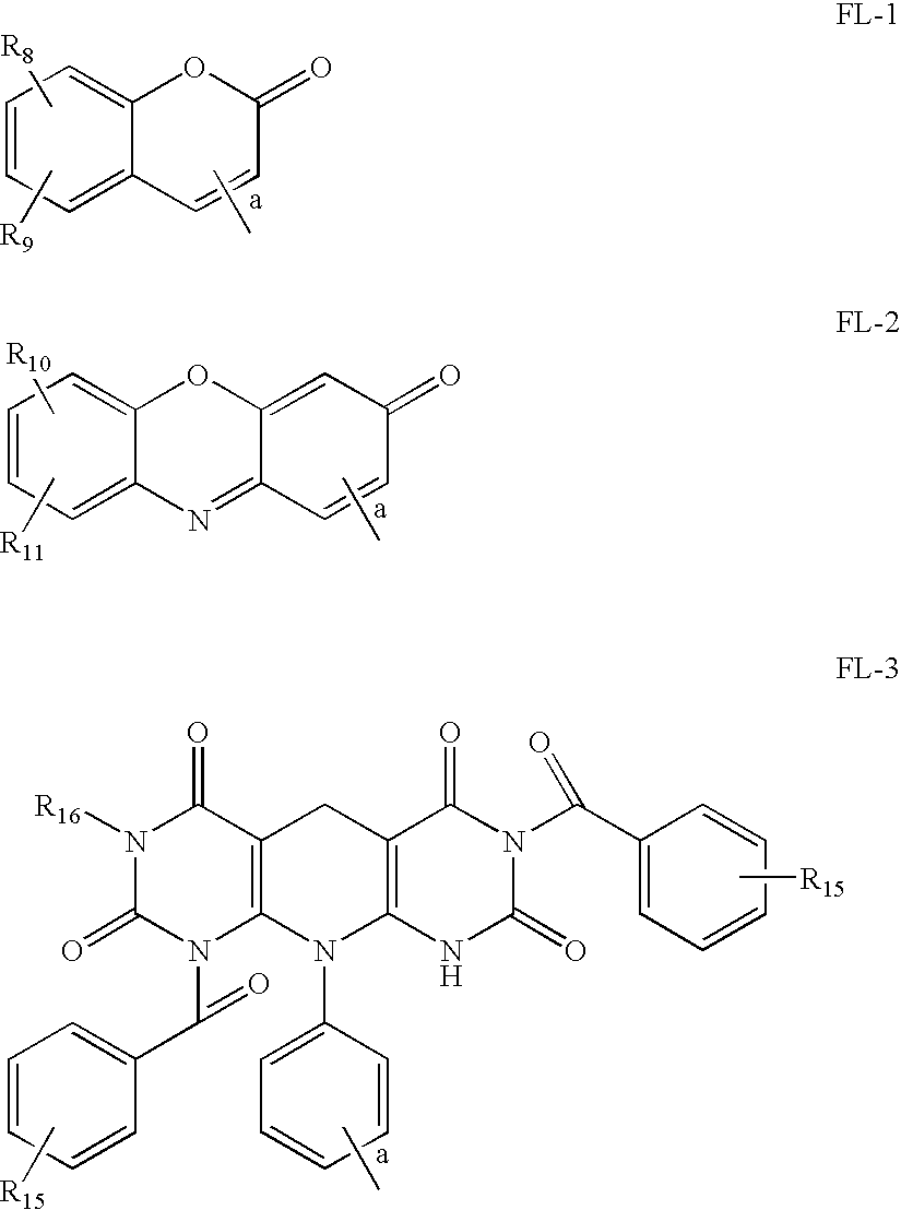 Figure US20040191796A1-20040930-C00073