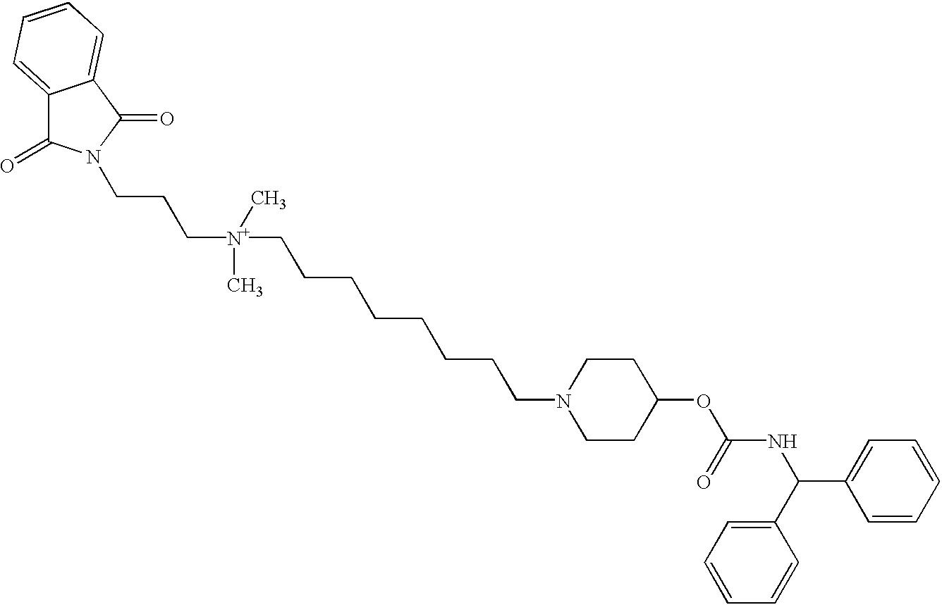 Figure US06693202-20040217-C00225
