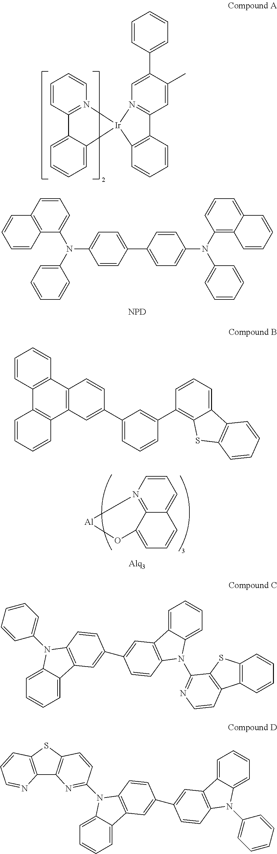 Figure US09553274-20170124-C00223